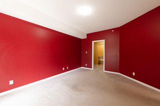 Photo 11: 306 290 Plamondon Drive: Fort McMurray Apartment for sale : MLS®# A1127119