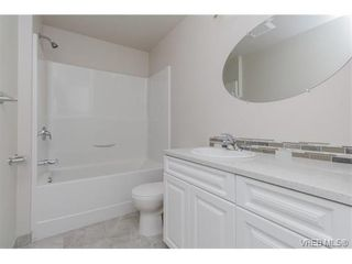 Photo 16: 6985 A Larkspur Rd in SOOKE: Sk Broomhill Half Duplex for sale (Sooke)  : MLS®# 749823