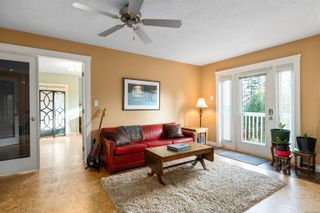 Photo 25: 3273 Telescope Terr in : Na Departure Bay House for sale (Nanaimo)  : MLS®# 865981
