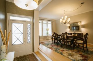 Photo 7: 709 Prince Of Wales Drive in Cobourg: House for sale : MLS®# 40031772