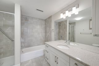 Photo 29: 210 2755 109 Street in Edmonton: Zone 16 Condo for sale : MLS®# E4227521