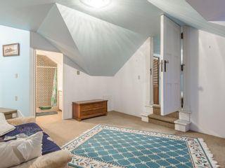 Photo 48: 669 Kerr Dr in : Du East Duncan House for sale (Duncan)  : MLS®# 884282