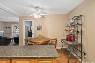 Photo 12: 206 525 3rd Avenue North in Saskatoon: City Park Residential for sale : MLS®# SK847389