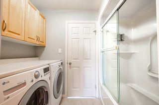 Photo 30: 9206 150 Street in Edmonton: Zone 22 House for sale : MLS®# E4247786