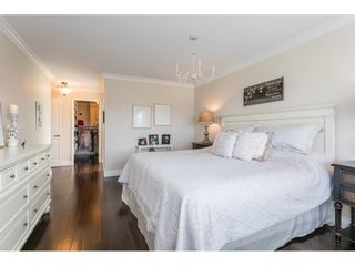"""Photo 9: 42 31445 RIDGEVIEW Drive in Abbotsford: Abbotsford West House for sale in """"Panorama Ridge"""" : MLS®# R2453783"""