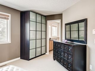 Photo 28: 34 Aspen Stone Mews SW in Calgary: Aspen Woods Detached for sale : MLS®# A1094004