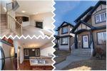 Main Photo:  in Edmonton: Zone 58 House for sale : MLS®# E4250638