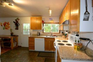 Photo 7: 2828 PTARMIGAN Road in Smithers: Smithers - Rural Manufactured Home for sale (Smithers And Area (Zone 54))  : MLS®# R2615113