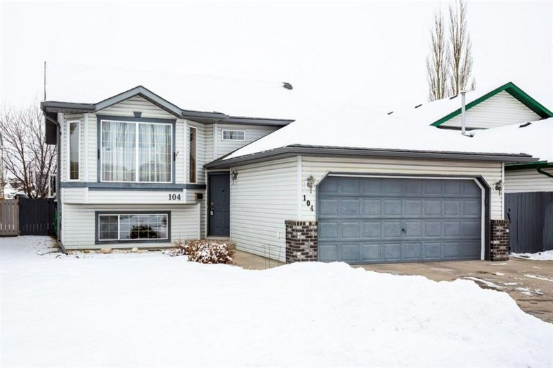FEATURED LISTING: 104 Willowbrook Close Northwest Airdrie