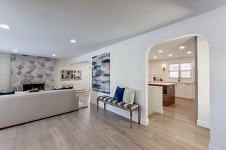 Photo 10: 14603 97 Avenue in Edmonton: Zone 10 House for sale : MLS®# E4260476