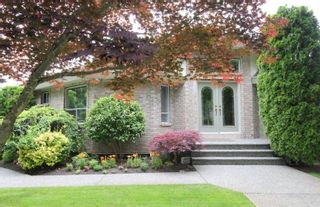 """Photo 2: 21551 46A Avenue in Langley: Murrayville House for sale in """"Macklin Corners, Murrayville"""" : MLS®# R2279362"""