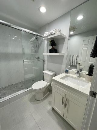 Photo 12: 110 3217 BLUEBERRY Drive in Whistler: Blueberry Hill Condo for sale : MLS®# R2593258