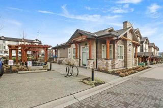 """Photo 23: 59 11305 240 Street in Maple Ridge: Cottonwood MR Townhouse for sale in """"MAPLE HEIGHTS"""" : MLS®# R2534365"""