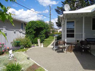 Photo 33: 939 MONCTON AVENUE in KAMLOOPS: NORTH KAMLOOPS House for sale : MLS®# 145482