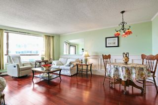 """Photo 6: 603 15111 RUSSELL Avenue: White Rock Condo for sale in """"Pacific Terrace"""" (South Surrey White Rock)  : MLS®# R2612758"""