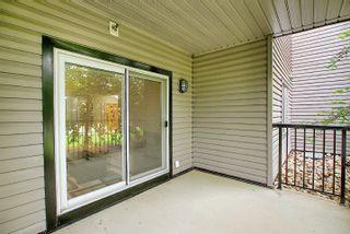 Photo 43: 115 14808 125 Street in Edmonton: Zone 27 Condo for sale : MLS®# E4247678