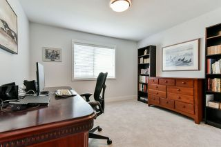 Photo 26: 16787 17 Avenue in Surrey: Grandview Surrey House for sale (South Surrey White Rock)  : MLS®# R2559910