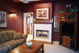 "Photo 6: 59 FOXWOOD Drive in Port Moody: Heritage Mountain House for sale in ""HERITAGE MOUNTAIN"" : MLS®# V1073411"