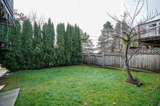 Photo 9: 1618 SIXTH Avenue in New Westminster: Uptown NW House for sale : MLS®# R2550048