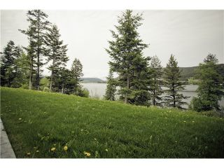 """Photo 10: 1804 S LAKESIDE Drive in Williams Lake: Williams Lake - City House for sale in """"SOUTH LAKESIDE"""" (Williams Lake (Zone 27))  : MLS®# N234817"""