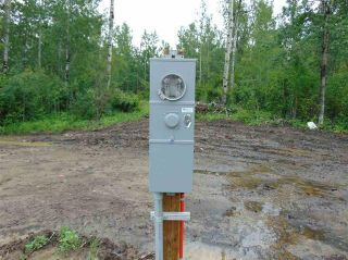 Photo 5: Lot 7 27331 Township Road 481: Rural Leduc County Rural Land/Vacant Lot for sale : MLS®# E4230281