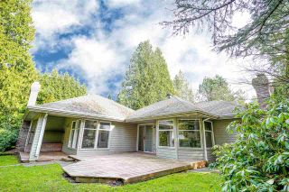 Photo 6: 13553 25 Avenue in Surrey: Elgin Chantrell House for sale (South Surrey White Rock)  : MLS®# R2563099