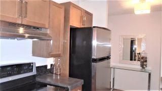 Photo 7: 803 10175 114 Street in Edmonton: Zone 12 Condo for sale : MLS®# E4228692