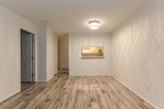 Photo 8: 211 2231 WELCHER Avenue in Port Coquitlam: Central Pt Coquitlam Condo for sale : MLS®# R2335263