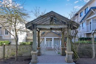 """Photo 26: 72 6533 121 Street in Surrey: West Newton Townhouse for sale in """"Stonebriar"""" : MLS®# R2569216"""