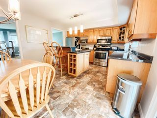 Photo 3: 311 Springfield Lake Road in Middle Sackville: 26-Beaverbank, Upper Sackville Residential for sale (Halifax-Dartmouth)  : MLS®# 202118252
