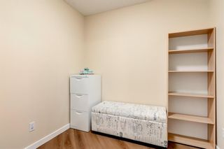 Photo 6: 408 3000 Somervale Court SW in Calgary: Somerset Apartment for sale : MLS®# A1146188