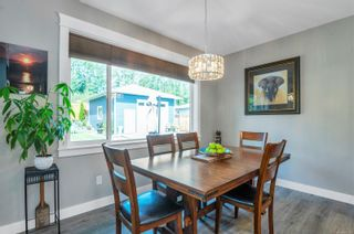 Photo 7: 2270 Forest Grove Dr in Campbell River: CR Campbell River West House for sale : MLS®# 882178