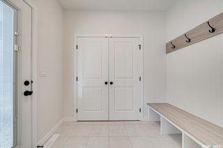 Photo 18: 2119 York Avenue in Saskatoon: Queen Elizabeth Residential for sale : MLS®# SK872076