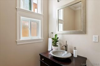 Photo 18: LA JOLLA Condo for sale : 2 bedrooms : 551 Rosemont St