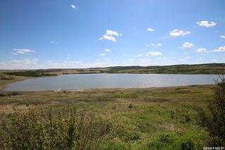 Photo 3: Lazy Ranch Acreage in Battle River: Residential for sale (Battle River Rm No. 438)  : MLS®# SK857191