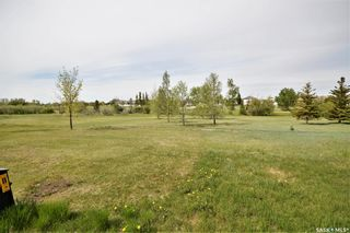 Photo 46: 135 Calypso Drive in Moose Jaw: VLA/Sunningdale Residential for sale : MLS®# SK850031