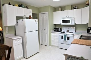 Photo 2: 20 2458 Labieux Rd in : Na Diver Lake Row/Townhouse for sale (Nanaimo)  : MLS®# 883081