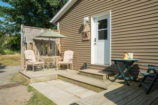Photo 29: 563 WINDERMERE Road in Windermere: 404-Kings County Residential for sale (Annapolis Valley)  : MLS®# 201918965