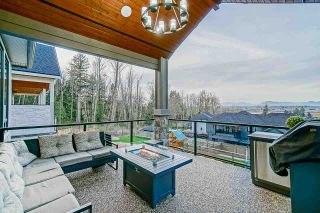 """Photo 28: 16677 30A Avenue in Surrey: Grandview Surrey House for sale in """"April Creek"""" (South Surrey White Rock)  : MLS®# R2582401"""