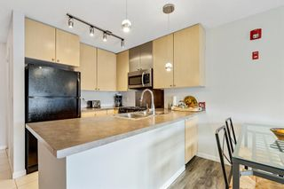 Photo 17: 320 25 Richard Place SW in Calgary: Lincoln Park Apartment for sale : MLS®# A1115963