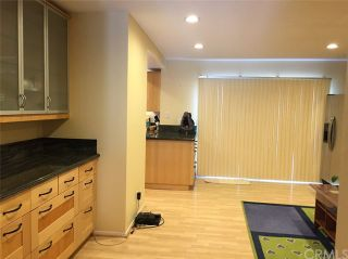 Photo 5: 22 Rushingwind Unit 16 in Irvine: Residential Lease for sale (WB - Woodbridge)  : MLS®# OC19160635