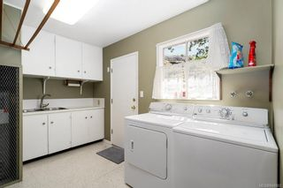 Photo 16: 3350 Maplewood Rd in Saanich: SE Maplewood House for sale (Saanich East)  : MLS®# 844903