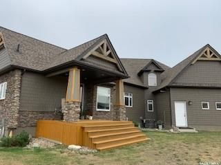 Photo 6: #11 Darby Road in Dundurn: Residential for sale (Dundurn Rm No. 314)  : MLS®# SK867323