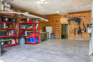 "Photo 24: 40372 SKYLINE Drive in Squamish: Garibaldi Highlands House for sale in ""Garibald Highlands"" : MLS®# R2619172"