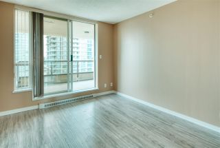 """Photo 12: 1507 2088 MADISON Avenue in Burnaby: Brentwood Park Condo for sale in """"Renaissance Fresco Mosaic"""" (Burnaby North)  : MLS®# R2576013"""