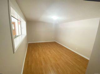 Photo 26: 1116 Thunderbird Dr in : Na Central Nanaimo House for sale (Nanaimo)  : MLS®# 882176