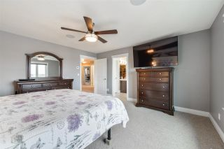 Photo 31: 41 DANFIELD Place: Spruce Grove House for sale : MLS®# E4231920