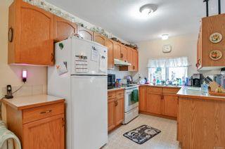 Photo 6: A 750 Park Pl in Courtenay: CV Courtenay City Half Duplex for sale (Comox Valley)  : MLS®# 887067