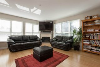 """Photo 5: 202 3732 MT SEYMOUR Parkway in North Vancouver: Indian River Condo for sale in """"Nature's Cove"""" : MLS®# R2561539"""