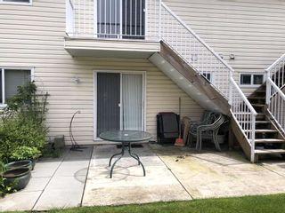 Photo 23: 2 20799 119 AVENUE in Maple Ridge: Southwest Maple Ridge Condo for sale : MLS®# R2516020